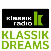 Klassik Radio - Klassik Dreams
