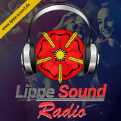 Lippe Sound Radio Christmas