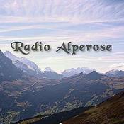 Radio Alperose