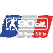 90elf EM News & Hits