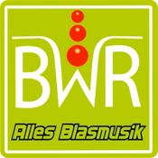 Allesblasmusik