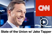 CNN State of the Union w/ Jake Tapper