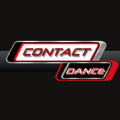 Radio Contact Dance