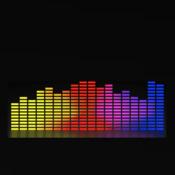 Dynamic' Radio