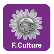 France Culture  -  TERRE A TERRE