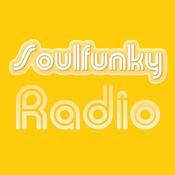 Soulfunky Radio