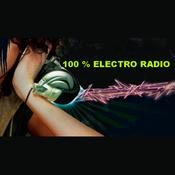 électro house station