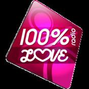 100%Radio – Love