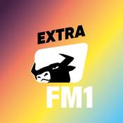 FM1 Christmas - Die schönsten Weihnachtssongs