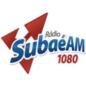 Radio Subaé 1080 AM