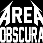 area-obscura