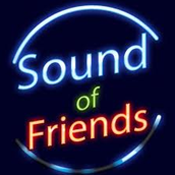 Sound of Friends