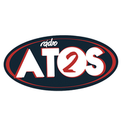 Rádio Atos 2