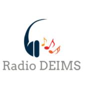 deims_2014