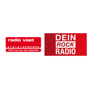 Radio Vest - Dein Rock Radio