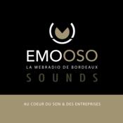 Emooso