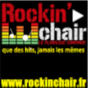 Rock\'in Chair