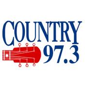 KDEW-FM - Country 97.3 FM