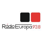 Rádio Europa