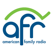 WJGS - AFR Talk 91.5 FM