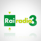 RAI 3 - Radio2 Suite