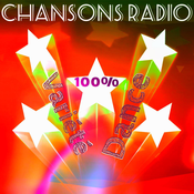 ChansonsRadio