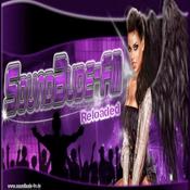 Soundbude-FM - Frisch & Musikalisch