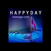 Happyday New Age Radio COOOOL Channel