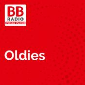 BB RADIO - Oldies