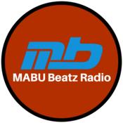 MABU Beatz Minimal