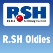 R.SH Oldies