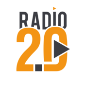 Radio 2.0 - Bergamo in aria