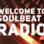 soulbeat-radio
