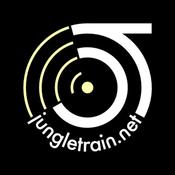 jungletrain.net