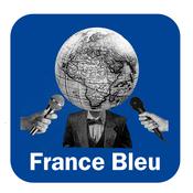 France Bleu RCFM - Esprit d\'entreprise