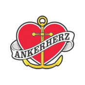 Radio Ankerherz