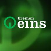 Bremen Eins Spezial