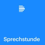 Sprechstunde - Deutschlandfunk