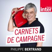 France Inter - Carnets de campagne