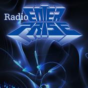 Enterprise-Radio