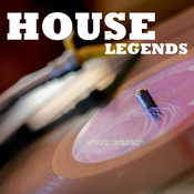 house-legends