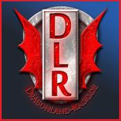 Dragonland-Radio