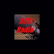 325 Radio