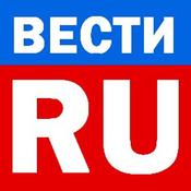 Vesti FM Вести.RU