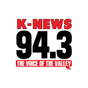 KNWZ - KNews 970 AM
