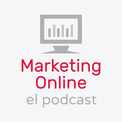 Marketing Online - Boluda