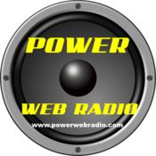POWER WEB RADIO