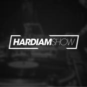 Hardiam Show sur OpenSkyRadio
