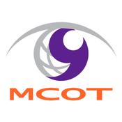MCOT Maehongson 99.5