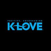 KLHV - K-Love 88.5 FM
